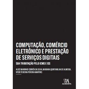 Computacao-comercio-eletronico-e-prestacao-de-servicos-Ddgitais
