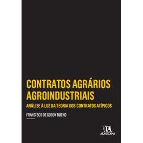Contratos-agrarios-agroindustriais