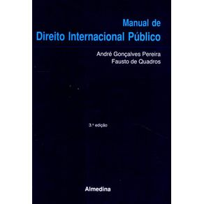 Manual-de-direito-internacional-publico