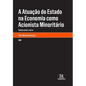 A-atuacao-do-estado-na-economia-como-acionista-minoritario