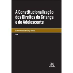 A-constitucionalizacao-dos-direitos-da-crianca-e-do-adolescente