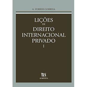 Licoes-de-direito-internacional-privado