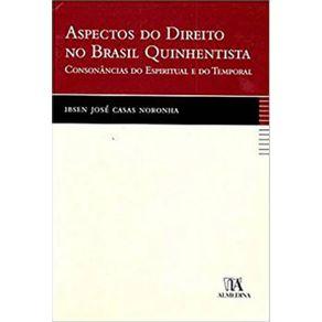 Aspectos-do-direito-no-Brasil-quinhentista