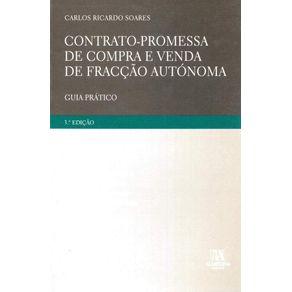 Contrato-promessa-de-compra-e-venda-de-fraccao-autonoma