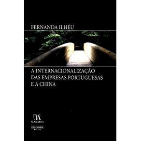 A-internacionalizacao-das-empresas-portuguesas-e-a-China