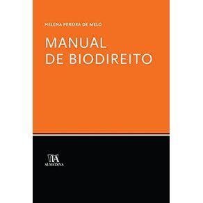 Manual-de-biodireito