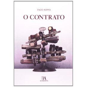O-contrato