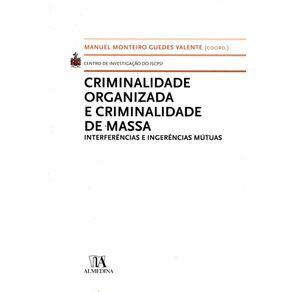 Criminalidade-organizada-e-criminalidade-de-massa