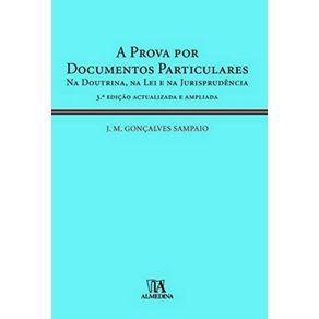 A-prova-por-documentos-particulares