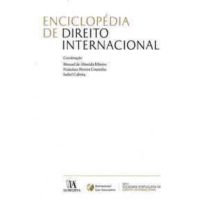 Enciclopedia-de-direito-internacional