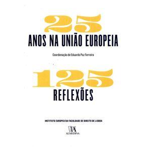 25-anos-na-Uniao-Europeia