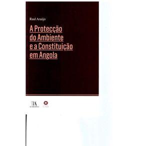 A-proteccao-do-ambiente-e-a-Constituicao-em-Angola