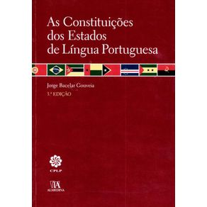 As-constituicoes-dos-Estados-de-lingua-portuguesa