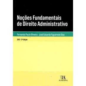 Nocoes-fundamentais-de-direito-administrativo