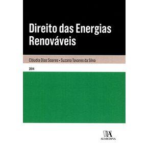 Direito-Das-Energias-Renovaveis