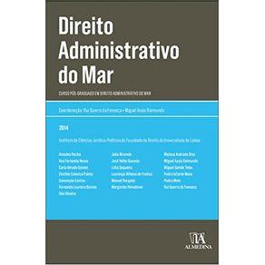 Direito-administrativo-do-mar