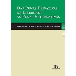 Das-penas-privativas-de-liberdade-as-penas-alternativas