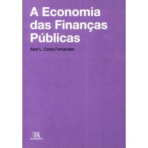 A-economia-das-financas-publicas