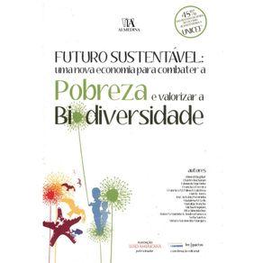 Futuro-sustentavel