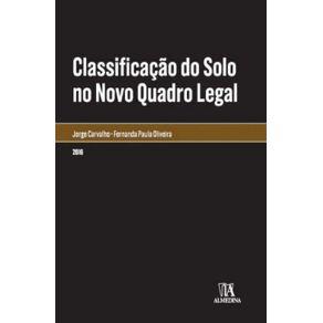 Classificacao-do-solo-no-novo-quadro-legal
