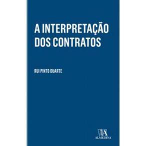 A-interpretacao-dos-contratos