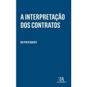 A-interpretacao-dos-contratos