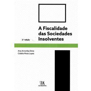 A-fiscalidade-das-sociedades-insolventes