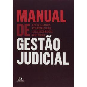 Manual-de-gestao-judicial