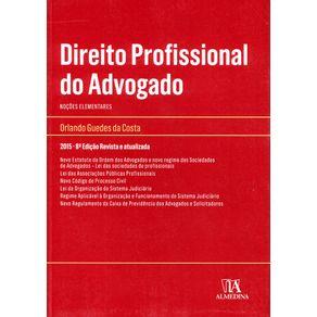 Direito-profissional-do-advogado
