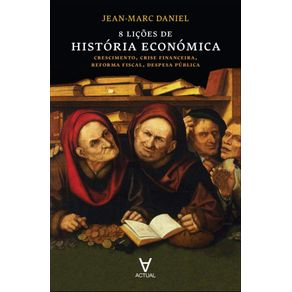 8-licoes-de-historia-economica