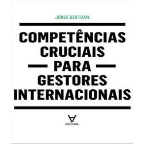 Competencias-cruciais-para-gestores-internacionais