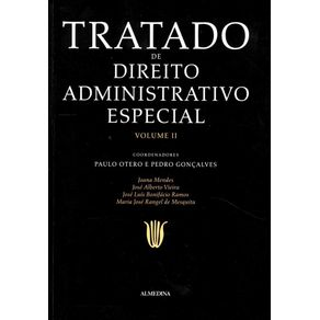 Tratado-de-direito-administrativo-especial