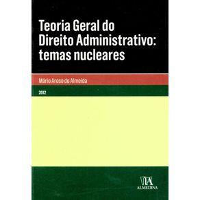 Teoria-geral-do-direito-administrativo