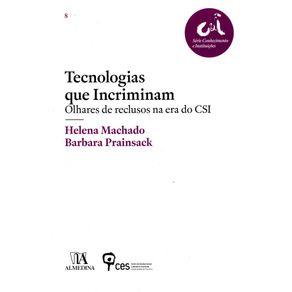 Tecnologias-que-incriminam