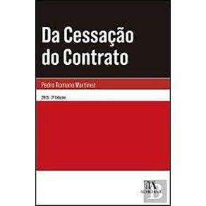 Da-Cessacao-Do-Contrato---2015