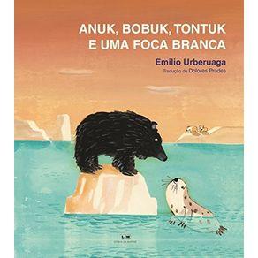 Anuk-Bobuk-e-Tontuk-e-uma-foca-branca
