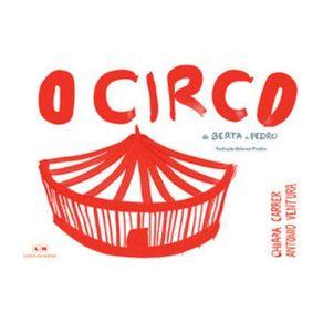 O-circo-de-Berta-e-Pedro