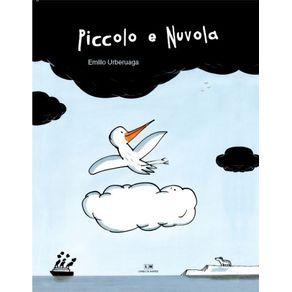 Piccolo-e-Nuvola