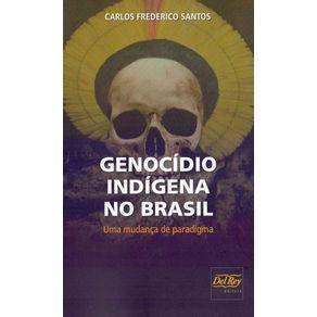 Genoc-dio-Ind-gena-no-Brasil.-Uma-Mudan‡a-do-Paradigma