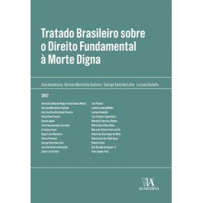 Tratado-brasileiro-sobre-o-direito-fundamental-a-morte-digna