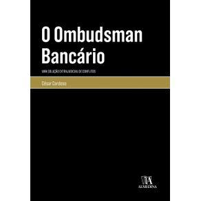 O-ombudsman-bancario