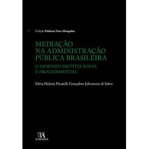Mediacao-na-administracao-publica-brasileira