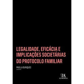 Legalidade-eficacia-e-implicacoes-societarias-do-protocolo-familiar