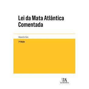 Lei-da-Mata-Atlantica-comentada