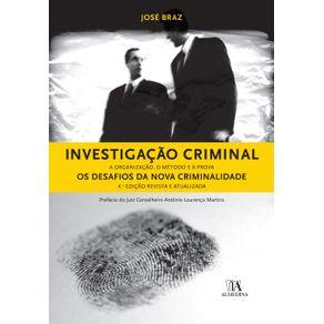 Investigacao-criminal