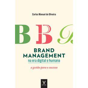 Brand-management-na-era-digital-e-humana