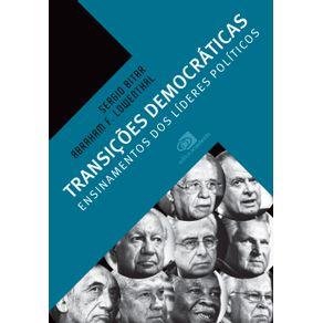 Transicoes-Democraticas.-Ensinamentos-dos-Lideres-Politicos