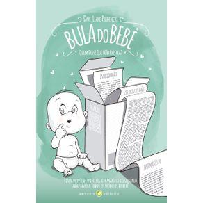 Bula-do-bebe