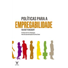 Politicas-Para-A-Empregabilidade---2014