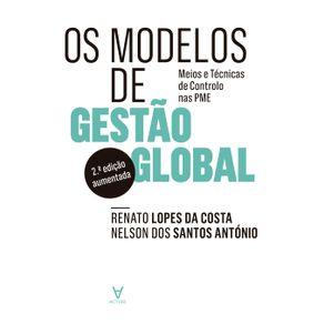 Os-modelos-de-gestao-global-meios-e-tecnicas-de-controlo-nas-PME